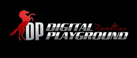 digitalplayground_logo