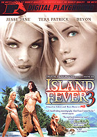 Island Fever #3 – Digital Playground