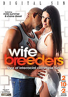 Wife Breeders – Digital Sin