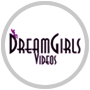 dream-girls