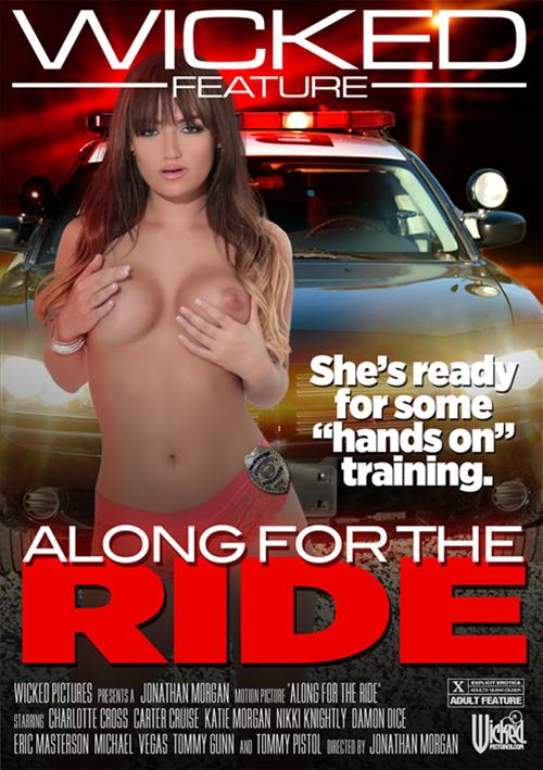Along For The Ride – Wicked Pictures