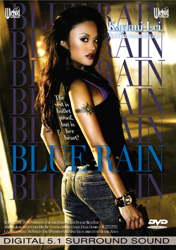 Blue Rain – Wicked Pictures