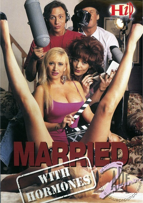 Married With Hormones #2 – Pleasure Productions ...