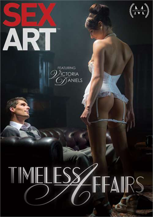 Timeless Affairs – Sex Art
