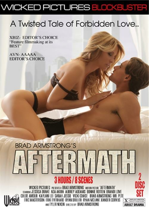 Aftermath – Wicked Pictures