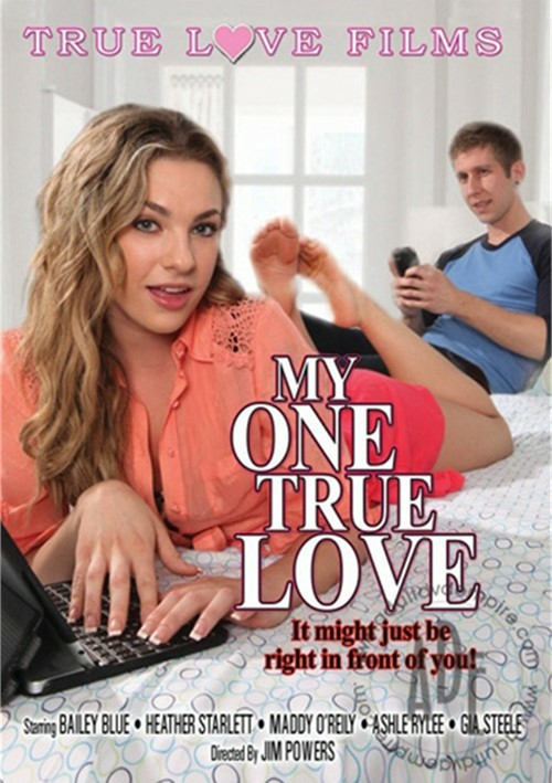 My One True Love – Mike Hunt