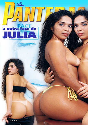 A Outra Face de Julia – As Panteras