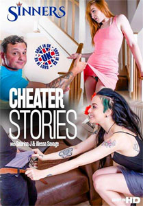 Cheater Stories – Sinners