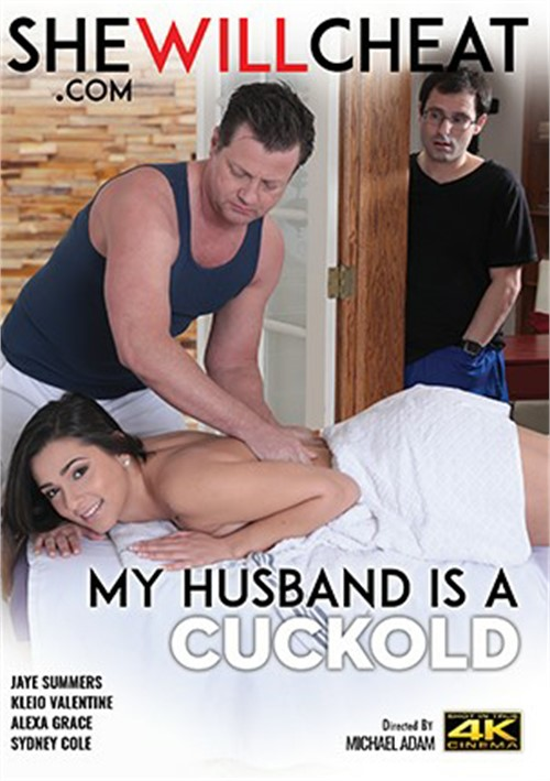 mommy loves cock video