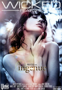 Ingenue – Wicked Pictures