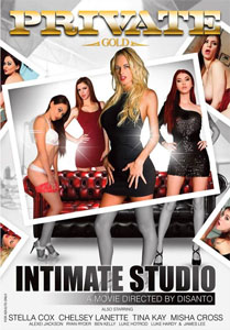 Intimate Studio – Private