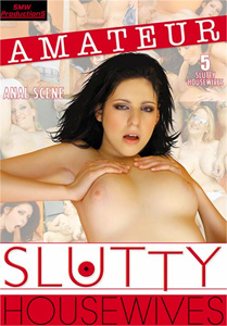Amateur Slutty Housewives – Wildlife Productions
