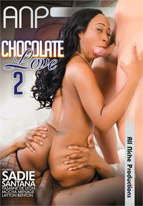 Chocolate Love #2 – All Niche