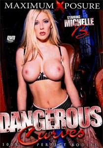 Dangerous Curves – Leisure Time