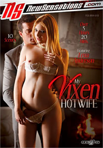 My Vixen Hotwife – New Sensations