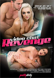 Video Chat Revenge – Pretty Dirty