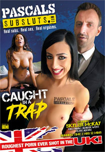 Caught In A Trap – PascalsSubSluts