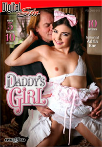 Daddy's Girl – Digital Sin