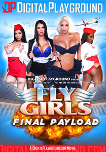 Fly Girls: Final Payload – Digital Playground