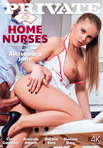 Home Nurses – Private