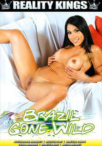 Brazil Gone Wild – Reality Kings