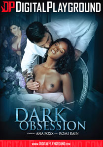Dark Obsession – Digital Playground