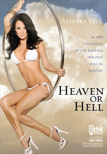 Heaven or Hell – Wicked Pictures