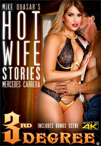 Hot Wife Stories – Third Degree