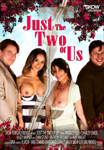Just The Two Of Us – Skow for Girlfriends Films