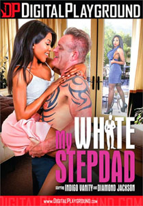 My White Stepdad – Digital Playground