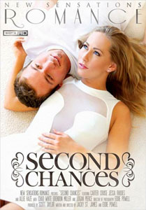 Second Chances – New Sensations
