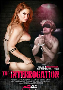 The Interrogation – Pretty Dirty