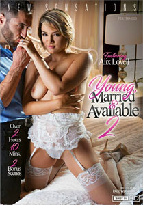Young, Married & Available #2 – New Sensations