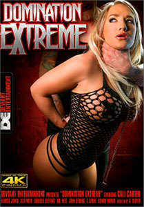 Domination Extreme – Deviant Entertainment