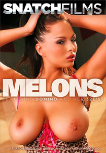 Melons – Snatch Films