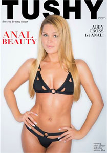Anal Beauty – Tushy