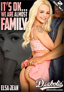 It's Okay… We Are Almost Family – Diabolic Video