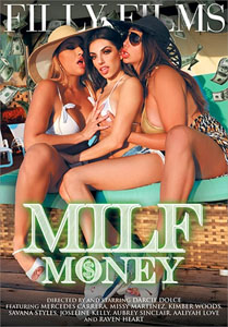 MILF Money – Filly Films