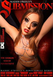 Maddy O'Reilly's Submission – Deviant Entertainment