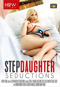Step Daughter Seductions – NSFW Films