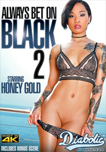 Always Bet On Black #2 – Diabolic Video