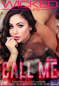 Call Me – Wicked Pictures