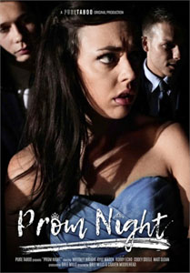 Prom Night – Pure Taboo