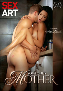 Someone's Mother – Sex Art