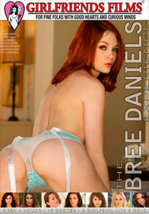 The Bree Daniels Experience – Girlfriends Films
