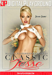 Classic Jesse – Digital Playground