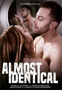 Almost Identical – Pure Taboo