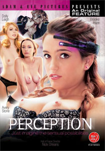 Perception – Adam e Eve