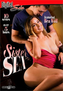 Sister Sex – Digital Sin