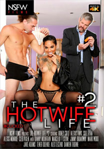 The Hotwife Life #2 – NSFW Films